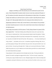 Ousley essay.docx