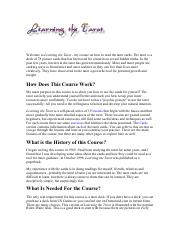 LearningtheTarotin19lessons.pdf