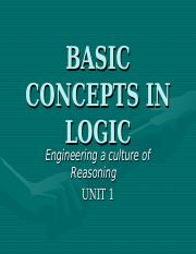 UNIT_1_-_Basic_Concepts_in_Logic-1