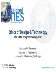 ENG100D_SP17_Ethics.pdf