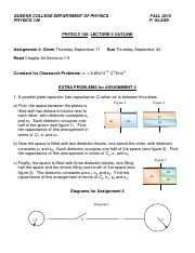 physics 146 lecture 4 outline(4).pdf