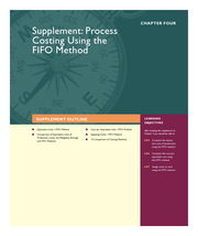 Chapter 4 Supplement_FIFO