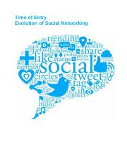 TimeofEntry-EvolutionofSocialNetworking1