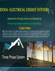 EN304_Three Phase System_reading material.pdf