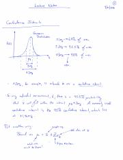 Lecture_05_2016_09_21_RandomUncertainty_tDistributions_CountingErrors.pdf