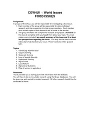 food_issue_research