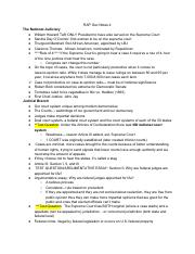 AP GOV NOTES 4.pdf