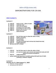 29006_DEMONSTRATIONS.doc