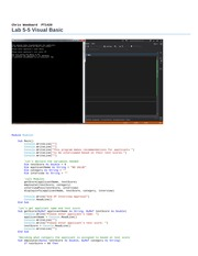 Lab5-5VisualBasic