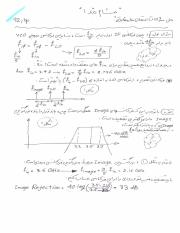 Solution_Midterm92.pdf