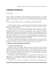 !ECLL Zhu Xiaonong - Chinese phonetics - revision_request4.pdf