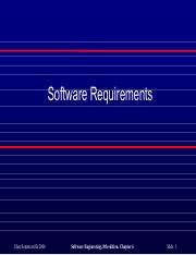 software requirements06.pdf