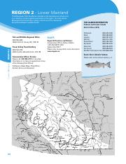 fishing_synopsis_2015-17_region2.pdf