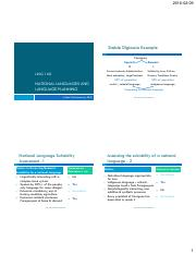 Ch. 5 National Languages and Language Planning PPT - Print-friendly.pdf