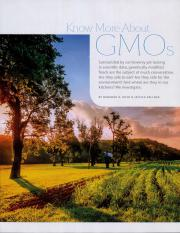 Know More About GMOs.pdf