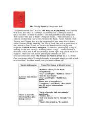 tao-of-pooh-study-guide-key.doc