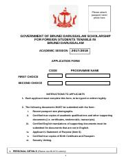 Application Form BDGS 2017-2018.doc