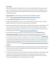 unit 5 lab worksheet Unit 5 : human population dynamics -2- wwwlearnerorg 1 introduction human population trends are centrally important to environmental science because they help to.