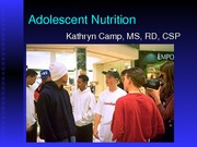 AdolescentNutrition-1