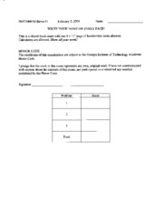 BMED_3400_Exam_Midterm_1_Solutions