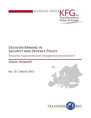 Decision-Making in Security and Defence policy.pdf