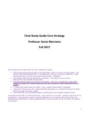 Final Strategy Study Guide Weeks 1-12 REVISED.pdf
