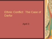 April.3.ethnic.conflict.darfur.2