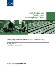 adb-wp15-rice-food-security