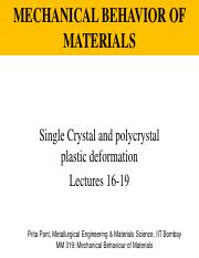 single_polycrystal_deformation and strengthening.pdf