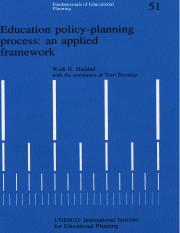 Education_policy_planning(1)