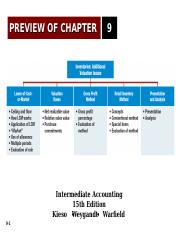 Chapter 9 Inv 2 PP.ppt