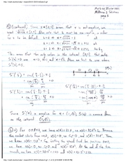 solution winter2001 midterm2-pg3