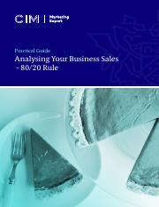 practical-guide-analysing-your-business-sales-80-20-rule-v5.pdf