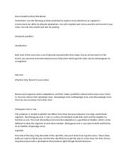 Ocean Health Activity Worksheet(4.03).docx