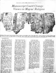 GROLIER_CODEX_NEWS_-_The_New_York_Times (1).pdf