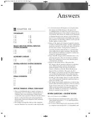 Chapter+48 workbook