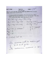 Solutions test 3_Part1