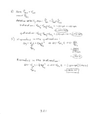 21_pdfsam_Chapter_3_Lecture_Notes