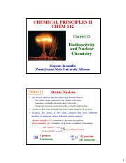 Chemical_Principles_II_21_Nuclear_Chemis