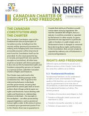 In Brief_STUDENT_Canadian Charter of Rights and Freedoms (1).pdf