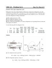 141-PS-6-solutions-1.pdf