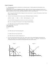20011250chp8assignment (3).doc