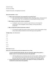 Forensic Accounting chapter 8.docx
