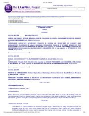 Belgica vs Executive Secretary (2013).pdf