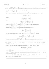 MATH 172 Spring 2014 Homework 8 Solutions