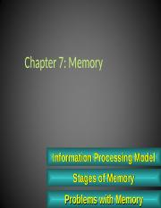 Ch 7- Memory.ppt