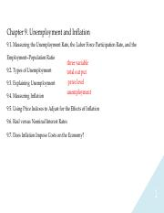 Chapter 9 Unemployment and Inflati.pdf
