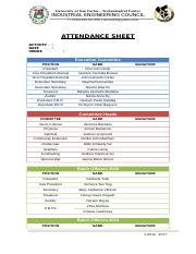 ATTENDANCE SHEET SY 2016-2017.doc