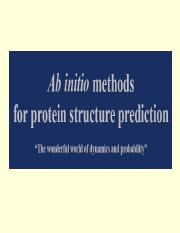 7. Ab-intio prediction.ppt