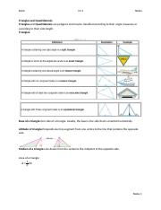 11.3A Triangles and Quadrilaterals (1).docx